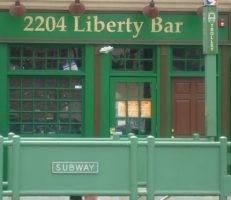 2204_liberty