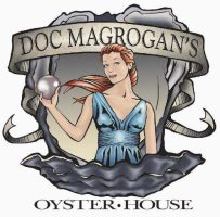 Doc Magrogan's