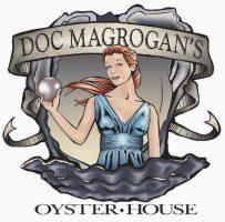 Doc Magrogan's