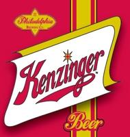 Kenzinger Beer