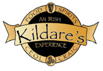 Kildare's Authentic Irish Experience