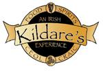 Kildare's Authentic Irish Experience
