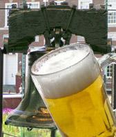 Gridskipper Beer