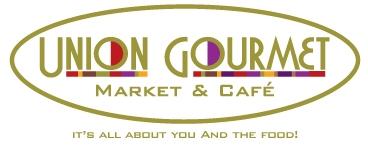 Union Gourmet Market & Cafe