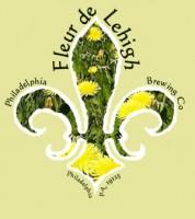 Fleur de Lehigh