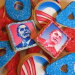obama_cookies