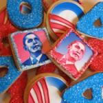 obama_cookies