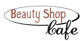 Beauty Shop Cafe