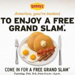 free_grand_slam