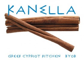 kanella