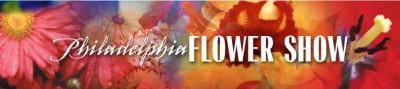 philadelphia_flower_show