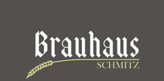 brauhaus_schmitz1