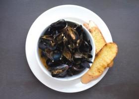 kite_key_mussels