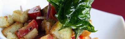 slate_salad