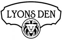 lyons_den