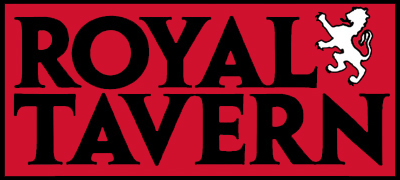 Royal Tavern - PA's Best Burger
