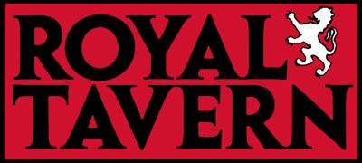 Royal Tavern - PA's Best Burger