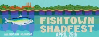 shad_fest_fishtown