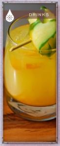 bindi_drinks
