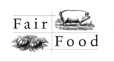 fair_food