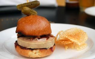 meme-foiegras-burger