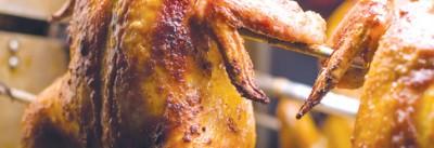 bebes_chicken