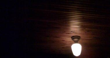 franklin_light