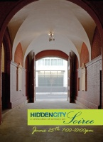 hidden_city
