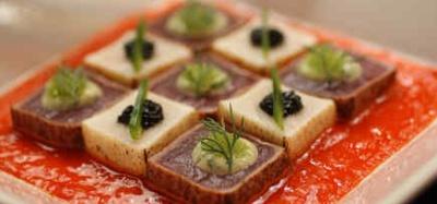 umai_sushi