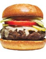 butcher_singer_burger_philly_mag