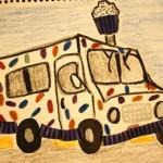 cupcaketruck__small_