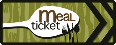 meal_ticket