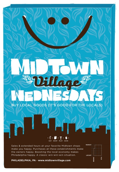 midtown_wednesdays
