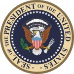 presidentofusseal