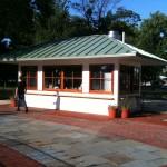 squareburger_stand