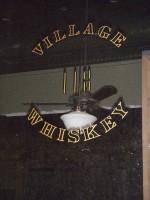 village_whiskey-003