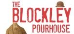blockley1