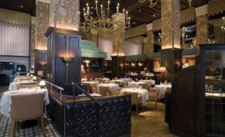 butcher_singer_dining_room