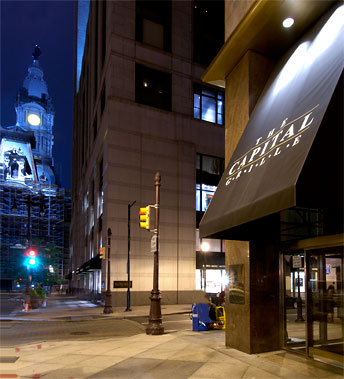 capital_grille