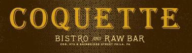 coquette_logo