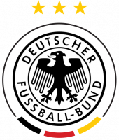deutscher_fussball_bund