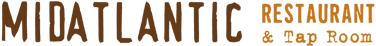 midatlantic-logo