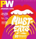 pw_must_eats