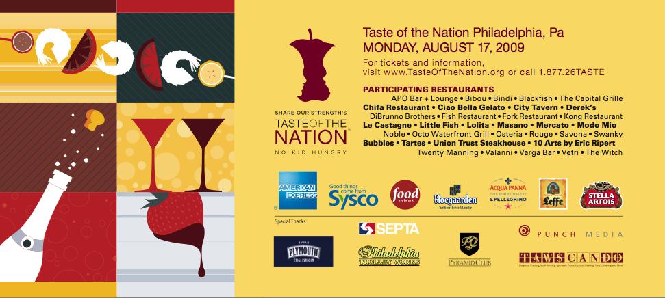 taste_of_the_nation