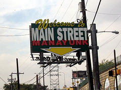 welcome_to_main_street