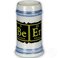 Beer_elements_stein