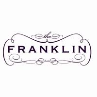Frankline_only__1_