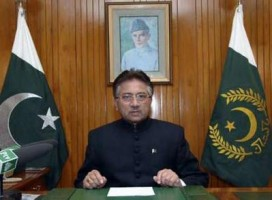 Musharraf_addressing_the_nation07