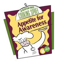 appetite_for_awareness