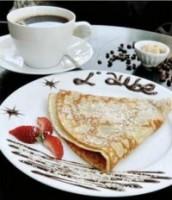 cafe_laube